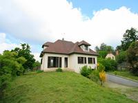 Maison à vendre à CHATEAU CHERVIX en Haute Vienne - photo 1