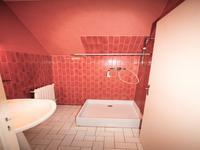 Maison à vendre à CHATEAU CHERVIX en Haute Vienne - photo 7