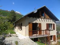 Chalet à vendre à BRIANCON en Hautes Alpes - photo 0