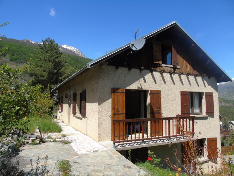 Chalet à vendre à BRIANCON(05100) - Hautes Alpes