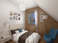 Appartement à vendre à LES CARROZ D ARACHES en Haute Savoie - photo 4