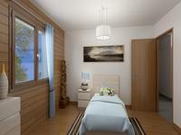 Appartement à vendre à LES CARROZ D ARACHES en Haute Savoie - photo 5