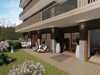 French property for sale in LES CARROZ D ARACHES, Haute Savoie - €408,000 - photo 3