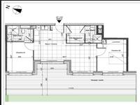 French property for sale in LES CARROZ D ARACHES, Haute Savoie - €408,000 - photo 10