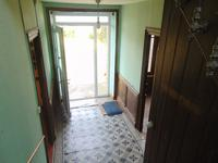 French property for sale in ST JEAN LE BLANC, Calvados - €56,000 - photo 6