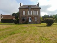 French property for sale in ST JEAN LE BLANC, Calvados - €56,000 - photo 10