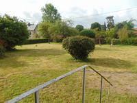 French property for sale in ST JEAN LE BLANC, Calvados - €56,000 - photo 3