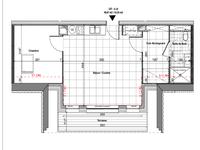 French property for sale in LES CARROZ D ARACHES, Haute Savoie - €408,000 - photo 8
