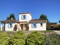 maison à vendre à BUSSIERE BADIL, Dordogne, Aquitaine, avec Leggett Immobilier