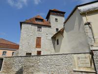 French property for sale in SAUVETERRE DE BEARN, Pyrenees Atlantiques - €326,000 - photo 2