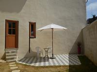 French property for sale in SAUVETERRE DE BEARN, Pyrenees Atlantiques - €326,000 - photo 8