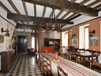 French property for sale in SAUVETERRE DE BEARN, Pyrenees Atlantiques - €326,000 - photo 6