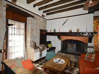 French property for sale in SAUVETERRE DE BEARN, Pyrenees Atlantiques - €326,000 - photo 9