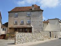 latest addition in Sauveterre de Bearn Pyrenees_Atlantiques