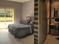 French property for sale in MIRAMONT DE GUYENNE, Lot et Garonne - €575,000 - photo 8