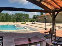 French property for sale in MIRAMONT DE GUYENNE, Lot et Garonne - €575,000 - photo 2