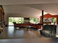 French property for sale in MIRAMONT DE GUYENNE, Lot et Garonne - €575,000 - photo 3