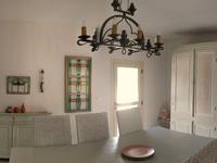 French property for sale in MIRAMONT DE GUYENNE, Lot et Garonne - €575,000 - photo 6