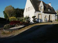 houses and homes for sale inGUELTASMorbihan Brittany