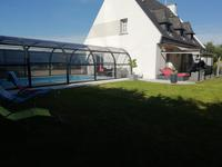 French property for sale in GUELTAS, Morbihan - €310,300 - photo 10