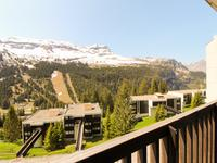 French property for sale in FLAINE, Haute Savoie - €234,500 - photo 9