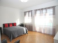 Appartement à vendre à  en Alpes Maritimes - photo 3