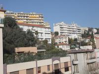 Appartement à vendre à  en Alpes Maritimes - photo 1
