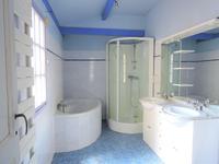 Maison à vendre à EPANNES en Deux Sevres - photo 9