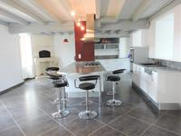 French property for sale in EPANNES, Deux Sevres - €246,100 - photo 6