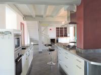 Maison à vendre à EPANNES en Deux Sevres - photo 4