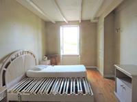 Maison à vendre à EPANNES en Deux Sevres - photo 8