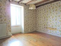 Maison à vendre à EPANNES en Deux Sevres - photo 7