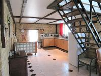 French property for sale in JUVIGNE, Mayenne - €130,000 - photo 4