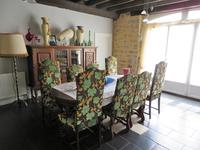 Maison à vendre à JUVIGNE en Mayenne - photo 4