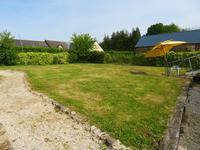 Maison à vendre à JUVIGNE en Mayenne - photo 9