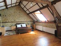 French property for sale in JUVIGNE, Mayenne - €130,000 - photo 6