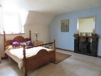 Maison à vendre à JUVIGNE en Mayenne - photo 6