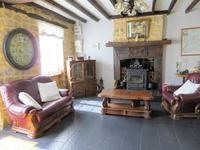 Maison à vendre à JUVIGNE en Mayenne - photo 1