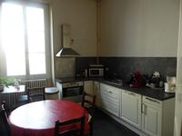 French property for sale in BLAYE, Gironde - €370,000 - photo 8