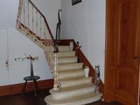 French property for sale in BLAYE, Gironde - €370,000 - photo 5
