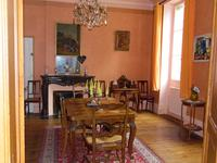 French property for sale in BLAYE, Gironde - €370,000 - photo 3