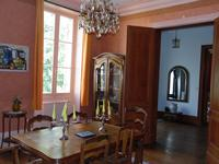 French property for sale in BLAYE, Gironde - €370,000 - photo 10