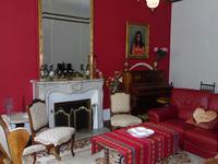 Maison à vendre à BLAYE en Gironde - photo 6