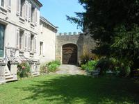 French property for sale in BLAYE, Gironde - €370,000 - photo 4