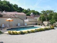 French property for sale in VOUHARTE, Charente - €399,000 - photo 2