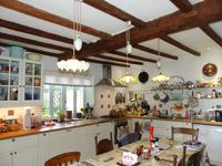French property for sale in YVIERS, Charente - €294,250 - photo 4