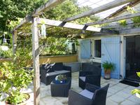 French property for sale in YVIERS, Charente - €294,250 - photo 10
