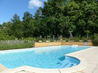 French property for sale in YVIERS, Charente - €294,250 - photo 2
