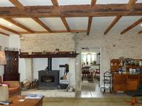 French property for sale in YVIERS, Charente - €294,250 - photo 7
