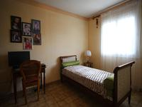 French property for sale in CORBERE LES CABANES, Pyrenees Orientales - €209,000 - photo 7